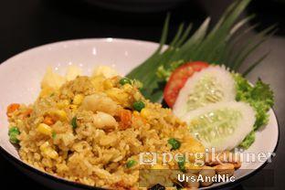 Foto 2 - Makanan di Thai I Love You oleh UrsAndNic