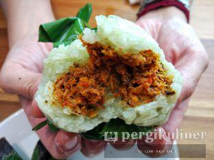 Foto 2 - Makanan di Cia' Jo Manadonese Grill oleh Rifky Syam Harahap | IG: @rifkyowi
