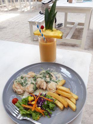 Foto 10 - Makanan di Hey Beach! oleh Mouthgasm.jkt