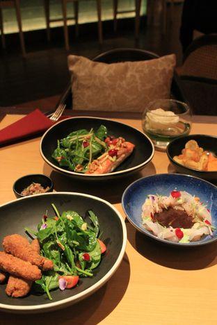 Foto review B1 Bar - Hotel Ayana Midplaza Jakarta oleh Prido ZH 54