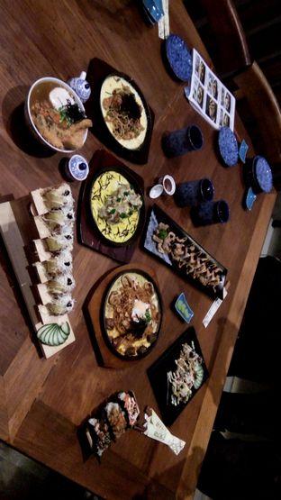 Foto 3 - Makanan di Seigo oleh Medeline Kusuma