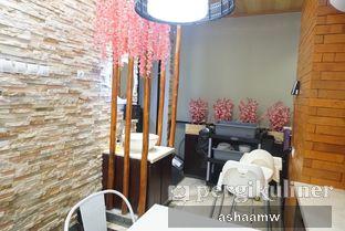Foto 5 - Interior di Gado - Gado Cemara oleh Asharee Widodo