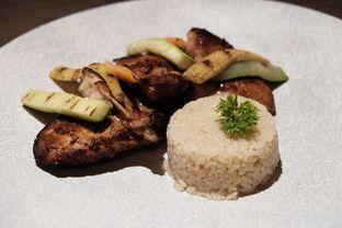 Foto 1 - Makanan di Socieaty oleh Marsha Sehan
