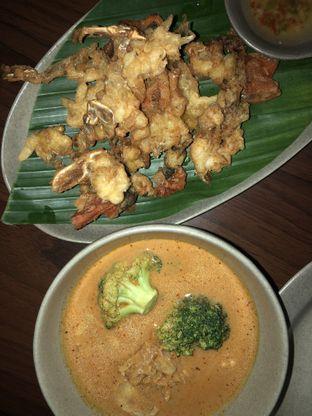 Foto 3 - Makanan di Tamnak Thai oleh Mitha Komala