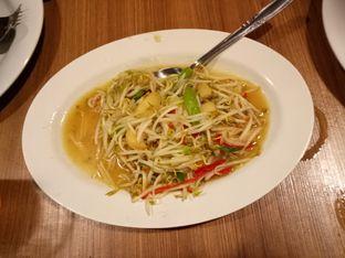 Foto 8 - Makanan di Bandar Djakarta oleh Antonyus