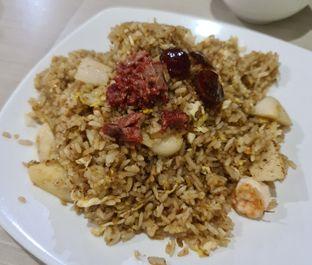 Foto review Depot Kwan oleh Fensi Safan 2