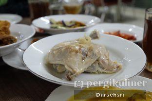 Foto 2 - Makanan di Restoran Sederhana SA oleh Darsehsri Handayani