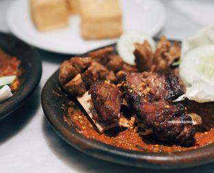 Foto - Makanan di Warung Leko oleh Indra Mulia