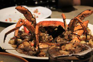 Foto 14 - Makanan di BAE by Socieaty oleh Prido ZH