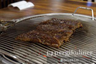Foto 4 - Makanan di Chung Gi Wa oleh Darsehsri Handayani