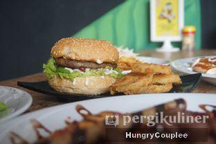 Foto 6 - Makanan di Pasta Kangen oleh Hungry Couplee