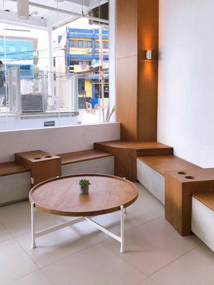 Foto 18 - Makanan di Oi Coffee & Eatery oleh yudistira ishak abrar
