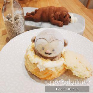 Foto 3 - Makanan di C for Cupcakes & Coffee oleh Fannie Huang||@fannie599