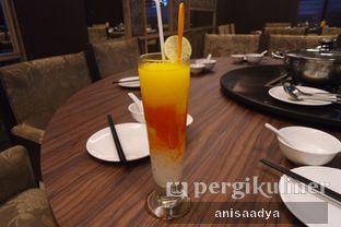 Foto review X.O Suki & Cuisine oleh Anisa Adya 6