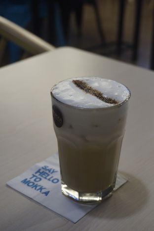 Foto 8 - Makanan di Mokka Coffee Cabana oleh yudistira ishak abrar