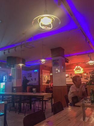 Foto 2 - Interior di Young Dabang oleh ty