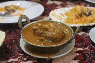 Foto 4 - Makanan di Taj Mahal oleh Eka M. Lestari