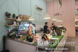 Foto 4 - Interior di Lazy Boss oleh Hungry Couplee