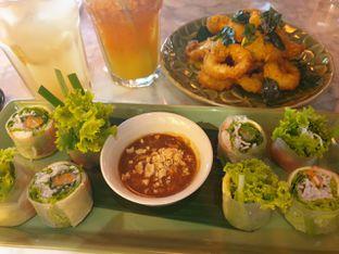 Foto 2 - Makanan di Co'm Ngon oleh Levina JV (IG : @levina_eat & @levinajv)