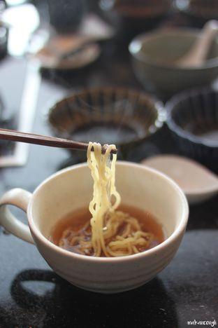 Foto 27 - Makanan di Shabu Shabu Gen oleh Kevin Leonardi @makancengli