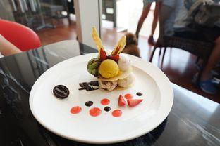 Foto 4 - Makanan di Haagen - Dazs oleh irena christie