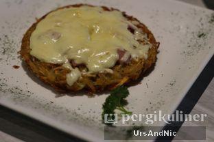 Foto 4 - Makanan di B'Steak Grill & Pancake oleh UrsAndNic