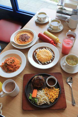 Foto 25 - Makanan di Food Days oleh Prido ZH
