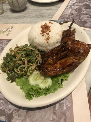 Foto 2 - Makanan di Bebek Tepi Sawah oleh Pengembara Rasa