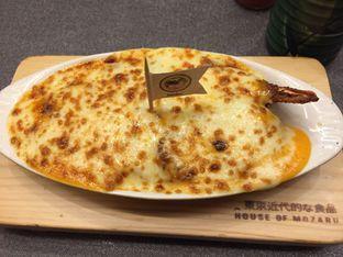 Foto review Zenbu oleh Yohanacandra (@kulinerkapandiet) 12