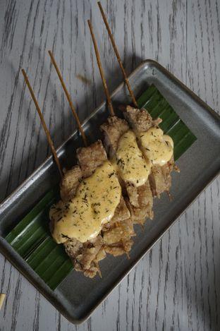 Foto 9 - Makanan di Birdman oleh yudistira ishak abrar