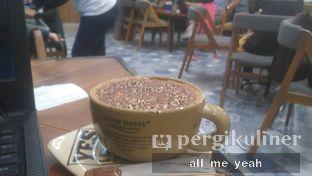 Foto 1 - Makanan di Coffee Toffee oleh Gregorius Bayu Aji Wibisono