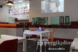 Foto review An.Nyeong oleh AndaraNila  10