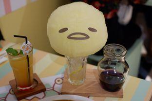 Foto 5 - Makanan di Shirokuma oleh Deasy Lim