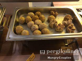 Foto 9 - Makanan di Bakso Kemon oleh Hungry Couplee