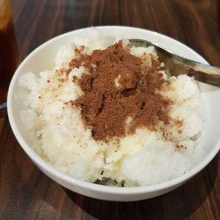 Foto 5 - Makanan di Ong's Kitchen oleh vio kal