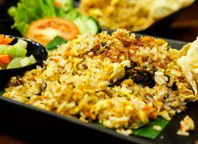 7 Tempat Makan di Rawamangun yang Murah tapi Enak Banget!