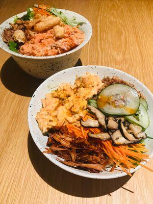 Foto 4 - Makanan di Honu oleh Margaretha Helena #Marufnbstory