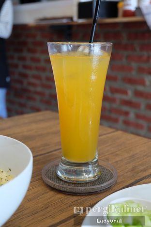 Foto 5 - Makanan di Warung Laper oleh Ladyonaf @placetogoandeat