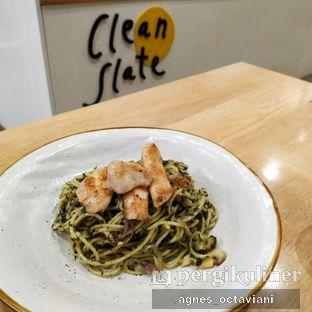 Foto 2 - Makanan(Pesto) di Clean Slate oleh Agnes Octaviani