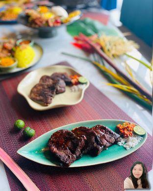 Foto 9 - Makanan di Putu Made oleh Levina JV (IG : levina_eat )