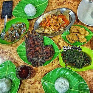 Foto 4 - Makanan di Sandjaja & Seafood oleh felita [@duocicip]