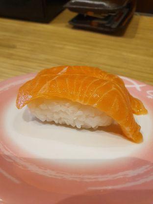 Foto 2 - Makanan di Sushi King oleh Makan2 TV Food & Travel