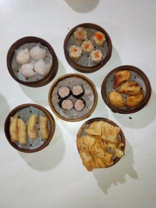 Foto 2 - Makanan di Dimsum House oleh Chris Chan