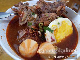 Foto 5 - Makanan di Seblak Jeletet Murni oleh Jajan Rekomen