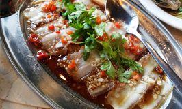 Nan Hwa Fishboat