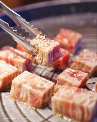 Foto 1 - Makanan di Fat Oppa oleh @kulineran_aja