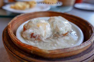 Foto 2 - Makanan di Eastern Restaurant oleh Alexandra Damayanthie