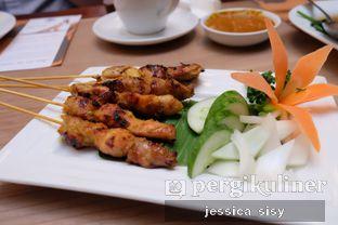 Foto 4 - Makanan di Penang Bistro oleh Jessica Sisy