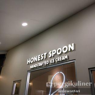 Foto 5 - Interior di Honest Spoon oleh Annisa Nurul Dewantari