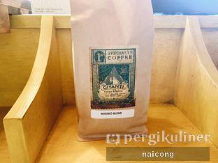Foto 4 - Makanan di Mikkro Espresso oleh Icong